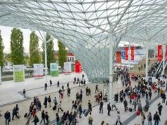 Vidy biletov na Expo Milano 2015