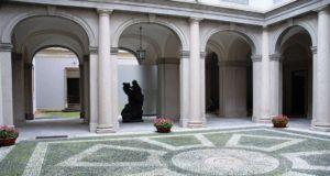Palazzo morigga