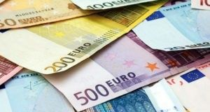Bankovskij schet v italii