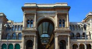 muzei Milana besplatno