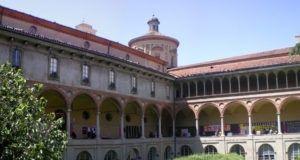Музеи в Милане бесплатно