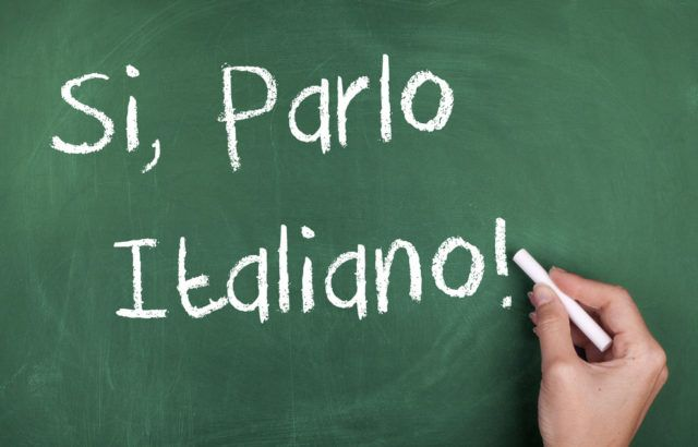 CILS ekzamen po-italianskomu