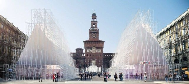 besplatnie-muzei-v-Milane