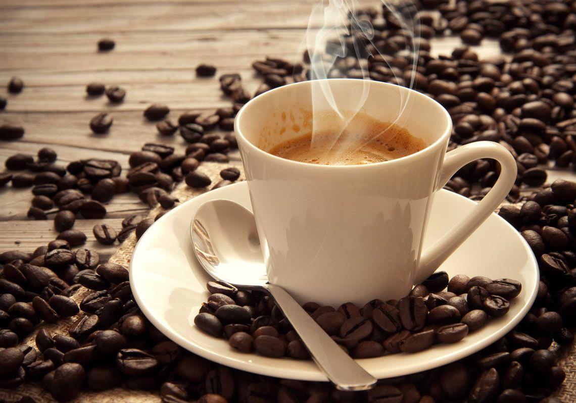Смотреть 5 мест, где лучше всего пить кофе в Киеве видео