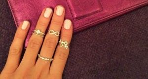 MIlano Jewelry