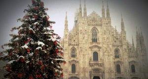 Музеи в Милане