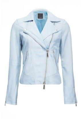 Куртка Pinko, 495 euro