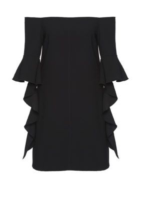 Платье Pinko, 230 евро