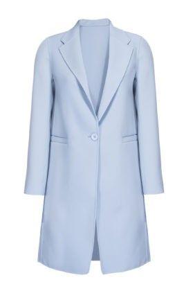 Пальто PINKO, 395 евро