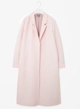 Пальто Coss, 175 евро
