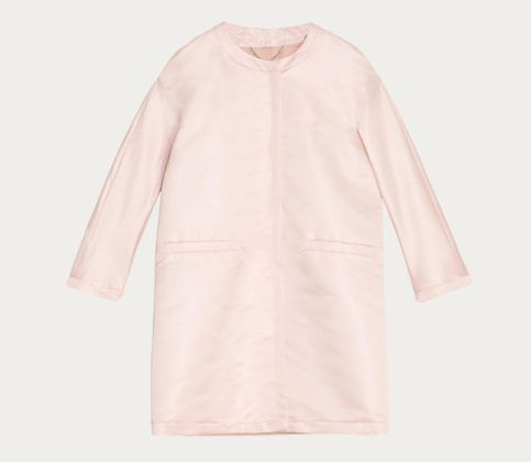 Пальто Max&Co, 209 евро