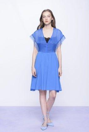 Платье Pinko, 262 евро