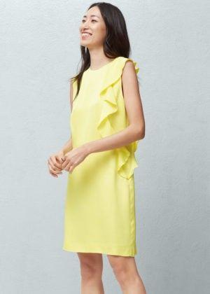 Платье Mango, 39,90 евро