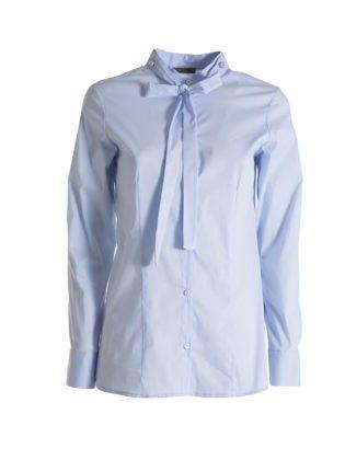 Блузка Dixie, 79 euro