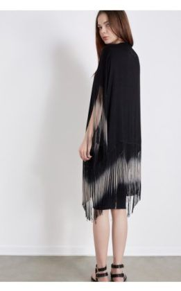 Kimono Lui Jo, 59 евро