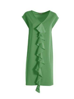 Платье Dixie, 39 euro
