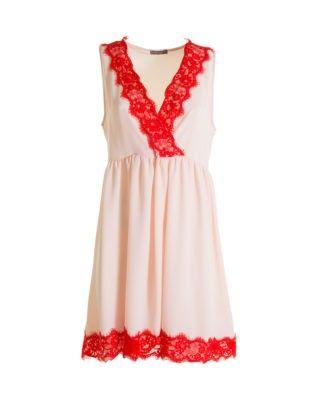 Платье Dixie, 69 euro