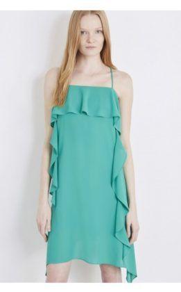 Платье Lui Jo, 139 euro