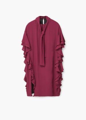 Платье Mango, 59,99 euro
