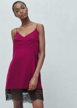 Платье Mango, 29,99 euro