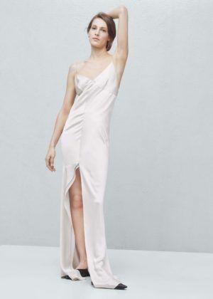 Платье Mango , 149,95 euro