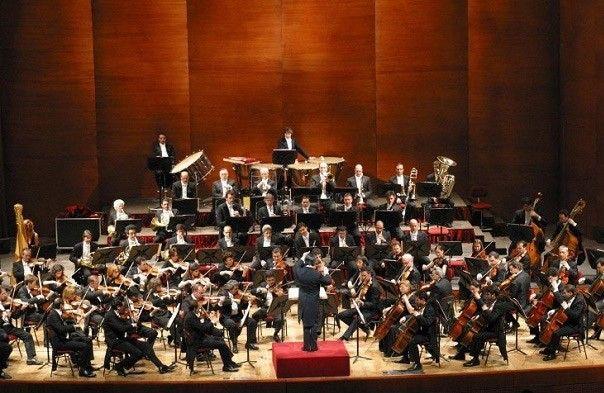 Scala Filarmonica
