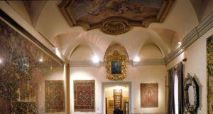 museo poldi pezzoli milano
