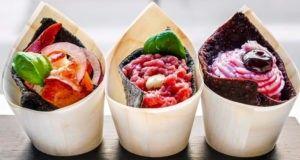 itashi sushi