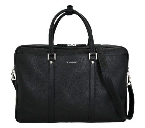 i Santi мужская сумка Италия