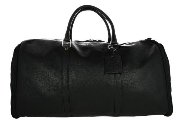 i Santi дорожная сумка
