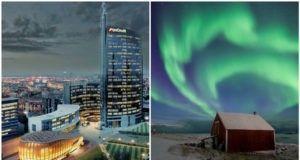 Be Nordic Milan