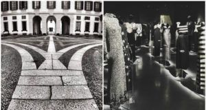 Domenica al Museo Milan