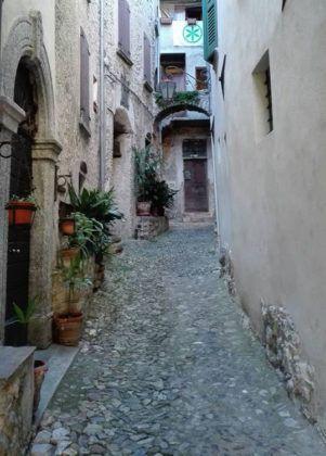 Castello Riva Bianca