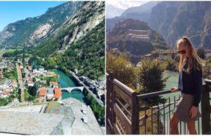 Bard Val d'Aosta