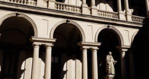 Музеи Милана