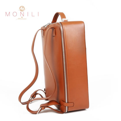 Monili by Micucci сумка Италия
