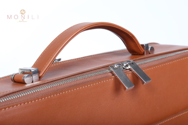 итальянские мужские сумки