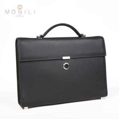 сумки Monilib y Micucci