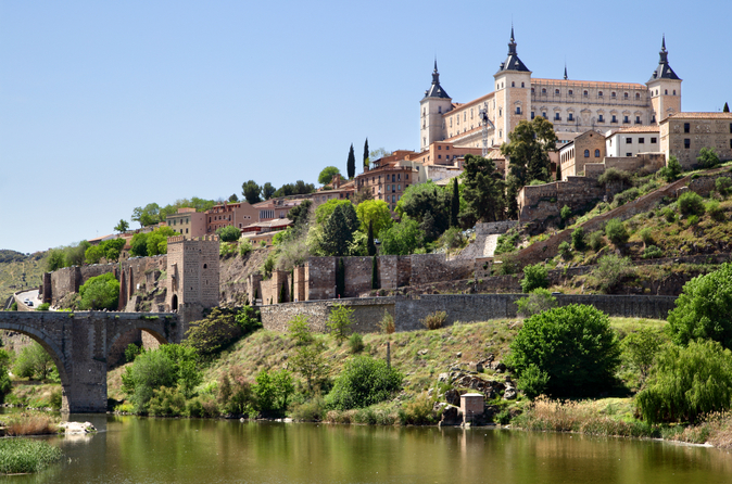 Cattedrale e Moschea di Cordova Spagna