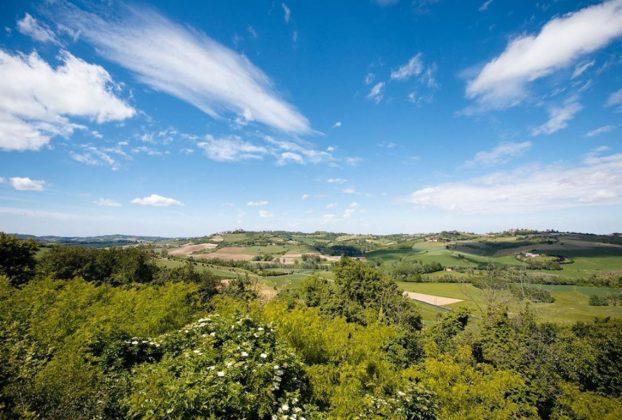 Monferrato Trattoria Sarroc