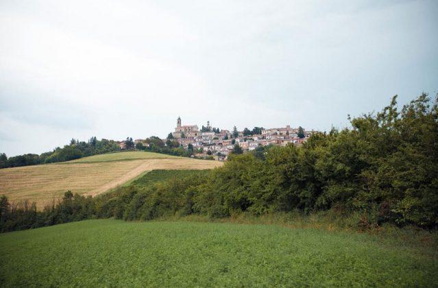 Sarroc Monferrato
