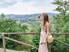 Что посетить Oltrepo Pavese