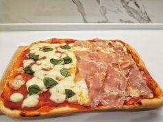 Рецепт пиццы дома
